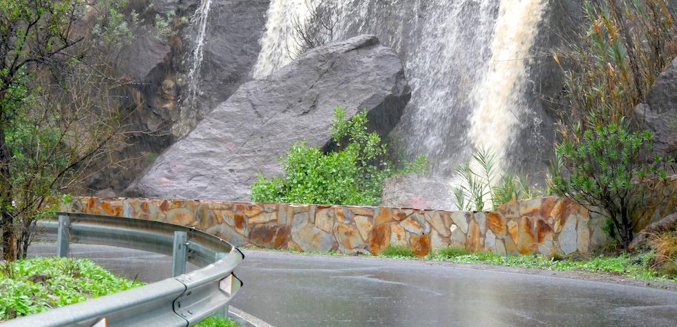6989_210106_gc_cascadasoriaarguineguin18