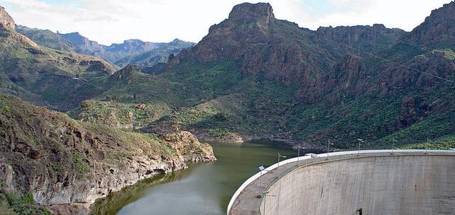 La autorización ambiental para la presa Chira-Soria, prevista para dentro de 6 meses