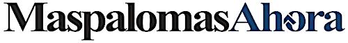 Maspalomas Ahora, información y noticias del Sur y Sureste de Gran Canaria