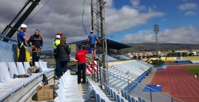 TwitVC Las Palmas. Ofertas de empleo, Facebook, LinkedIn, Twitter ...